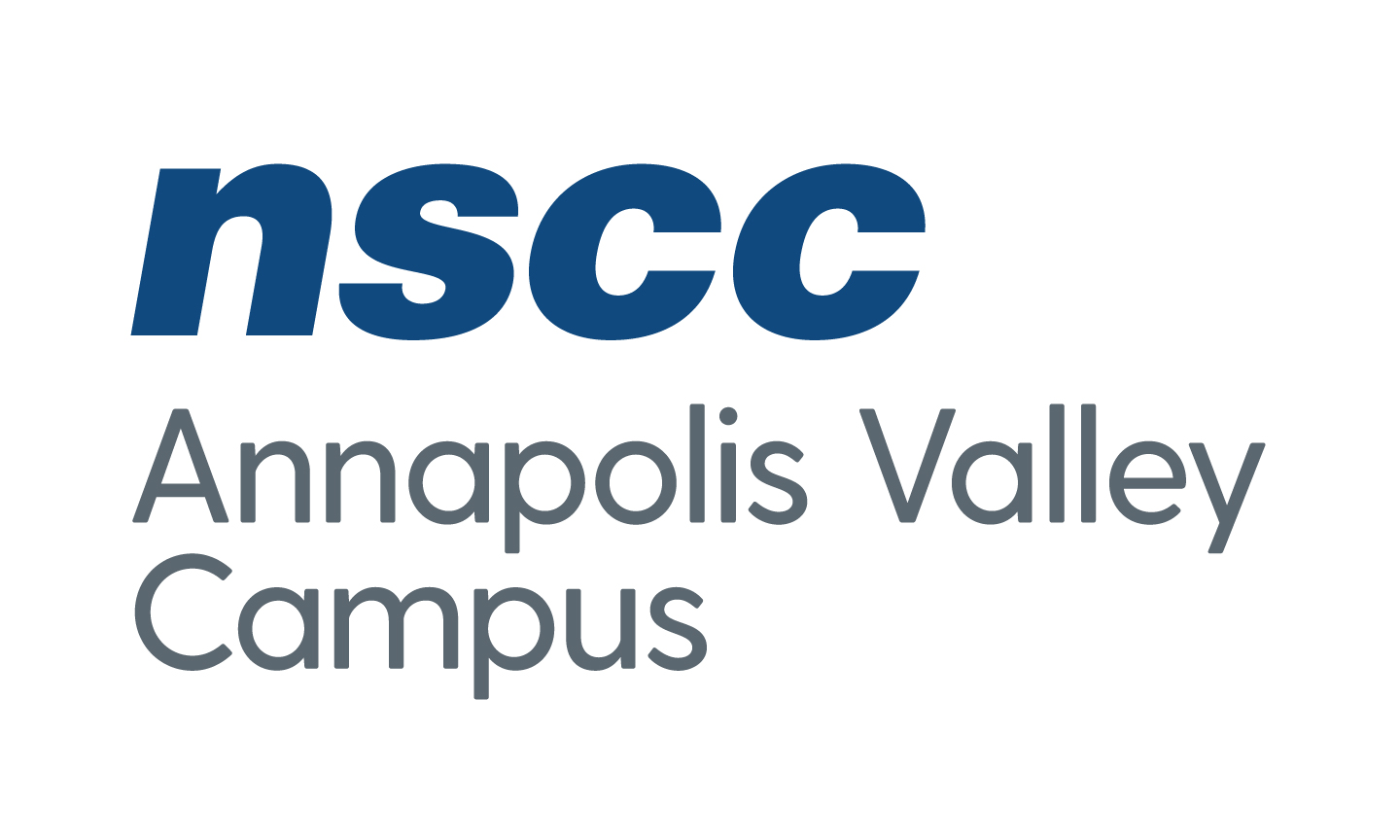 NSCC Visual Identity Guidelines | NSCC
