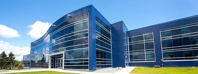 Nova Scotia Community College | NSCC