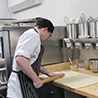 New culinary program at NSCC