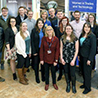 NSCC business administration students partner with Rotary