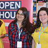 NSCC Marconi Campus has open house on careers