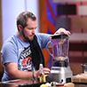 Kentville represents on new MasterChef Canada season