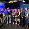 Global News announces new award for journalism students at NSCC