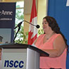 Province announces joint funding for continuing care program bursary at NSCC