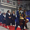 A 'spectacular day': Convocation ceremony for 280 NSCC Pictou Campus grads
